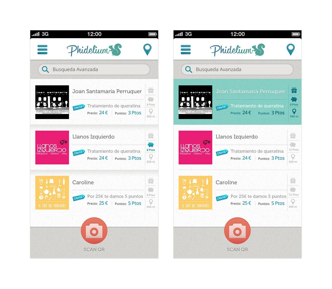 Phidelium App3